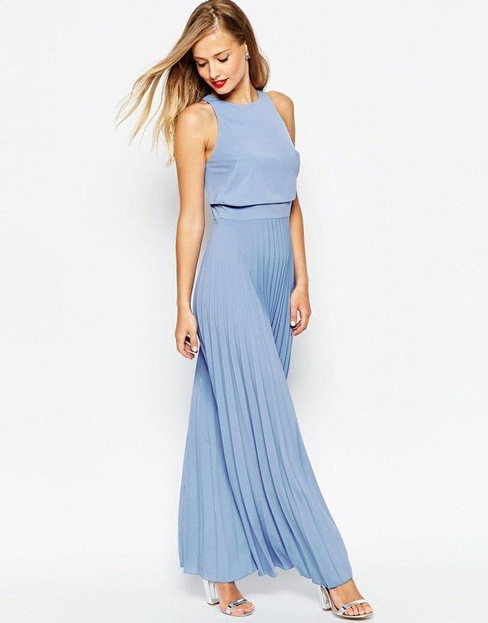 Dresscode Hochzeit Machen Sie Es Sich Einfacher  Kleid