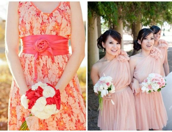 Dresses For Wedding Guests And Bridesmaids  Glamorous