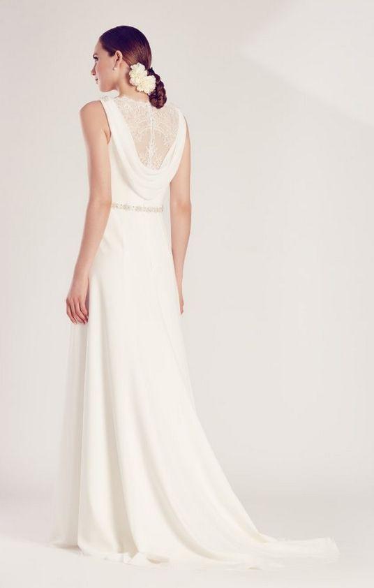 Dresses Imageingrid Gba  Dresses Formal Dresses