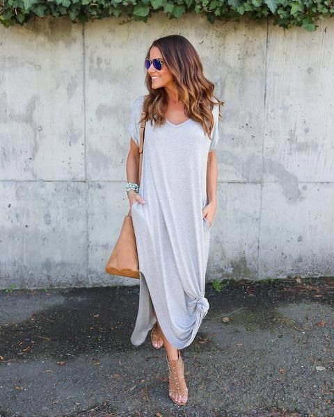 Dresses Sale Bohodresses  Kleidung Maxi Kleider