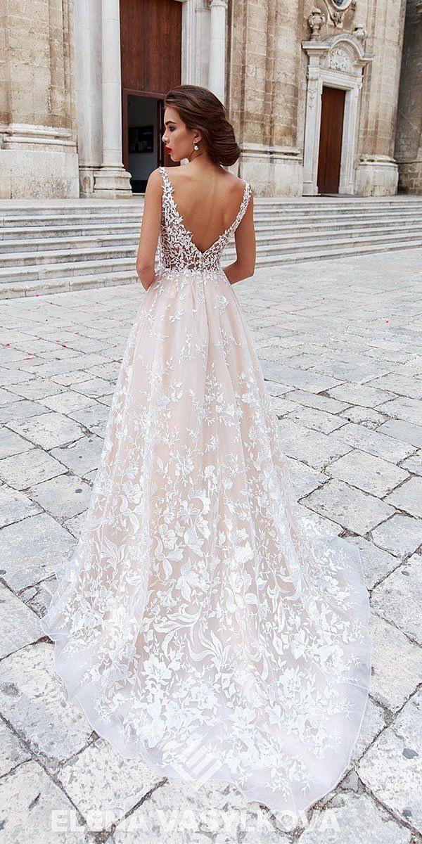 Dressforbraid In 2020 Mit Bildern  Kleider Hochzeit