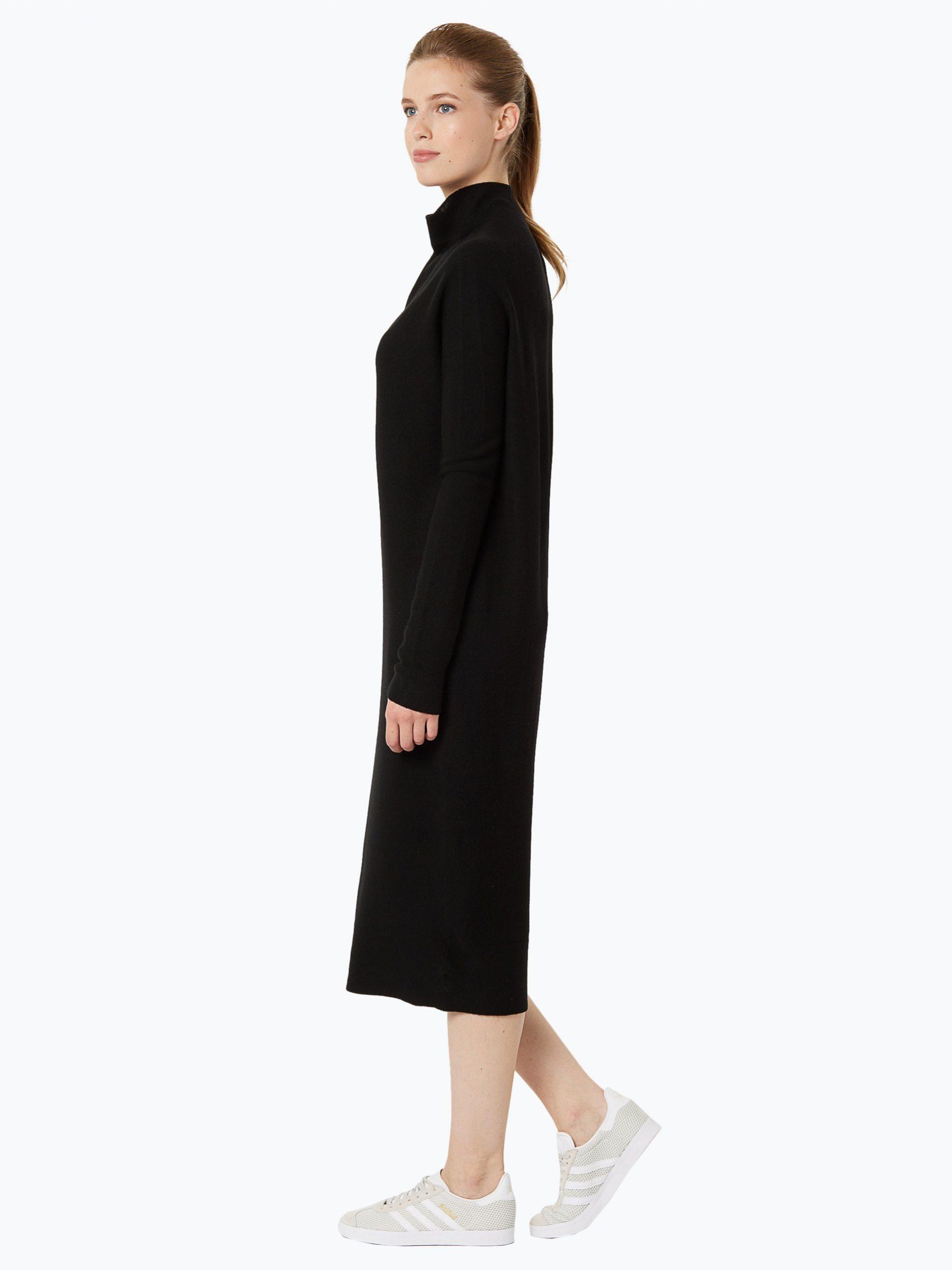 Drykorn Damen Kleid  Effie Online Kaufen  Peekund