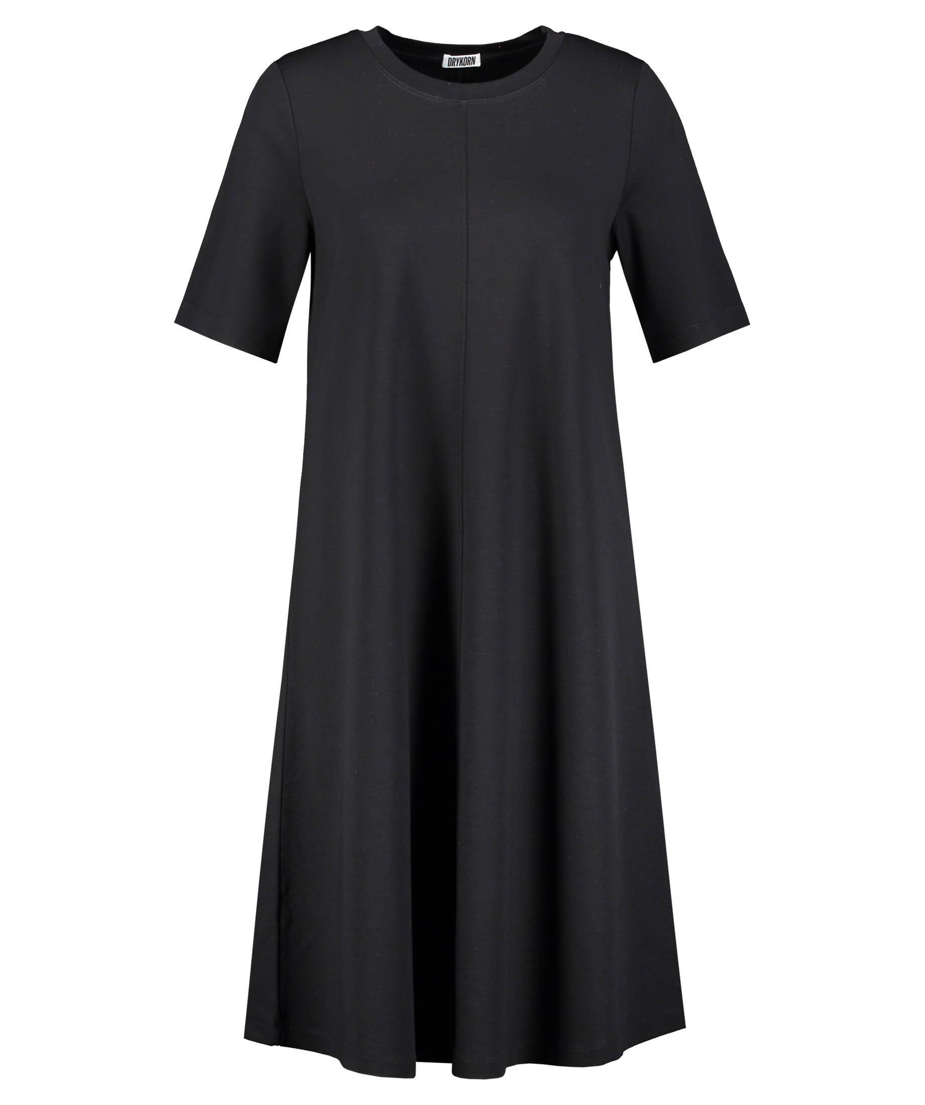 """Drykorn Damen Kleid """"Erli"""" Orange"""