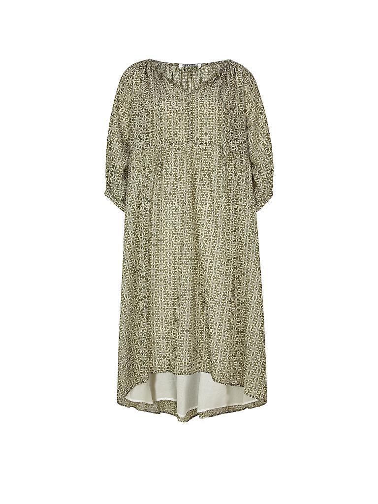 "Drykorn Kleid ""Joyei"" Olive  34"