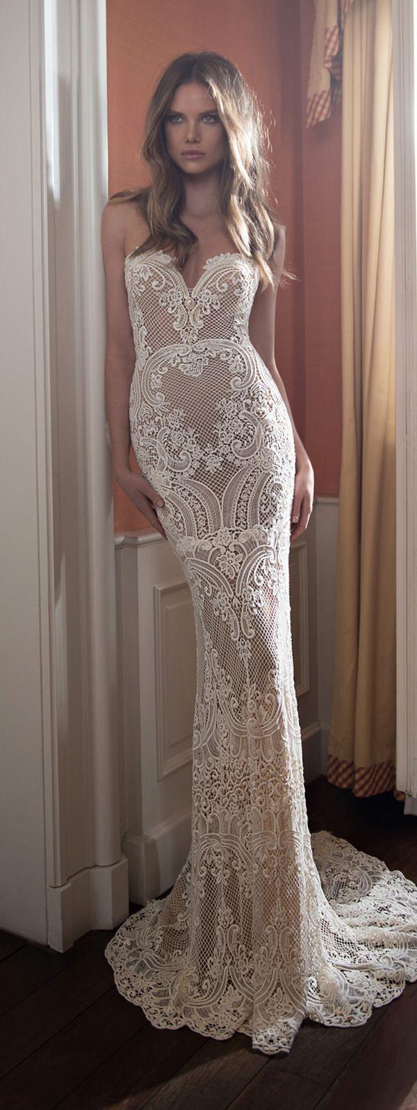 Duisburg Hochzeitskleider 5 Besten  Hochzeitskleid