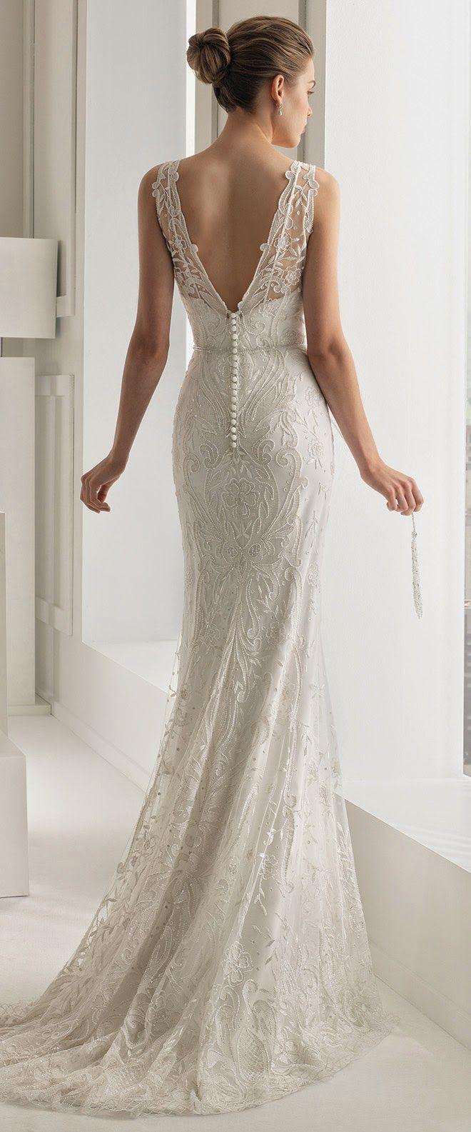 ℓυηα Мι Αηgєℓ ♡  Braut Kleid Hochzeit Und Hochzeitskleid