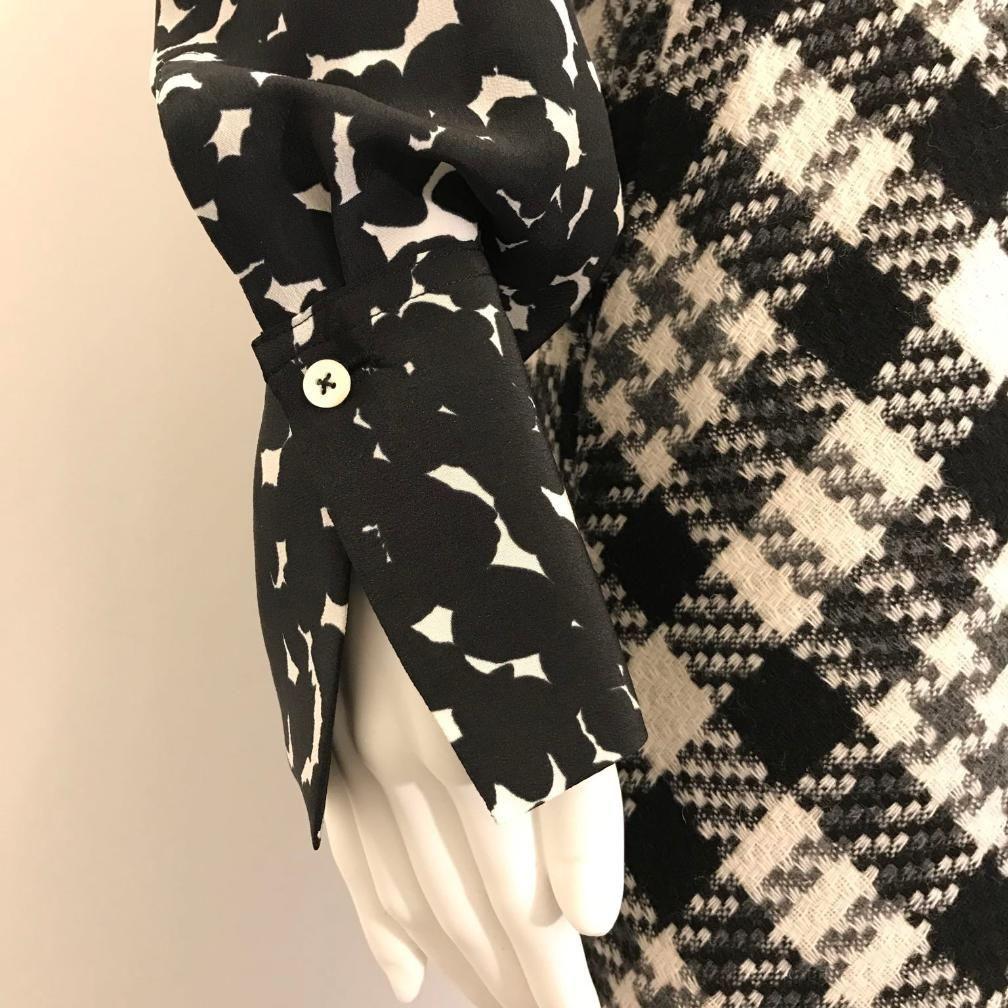 ️ Tolle Kleidung Von Johanna Lutz  Kleidung Weiße