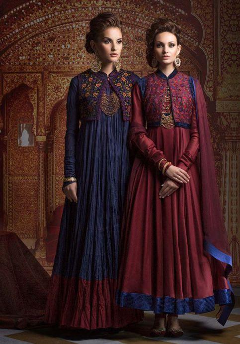 Eid Outfit Lookbook  Eid Kleidung Pakistanische Kleider