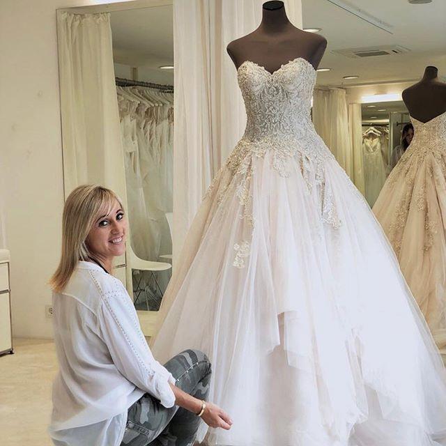 Ein Traum Für Jede Prinzessin Wer Auf Glitzer Und Glamour