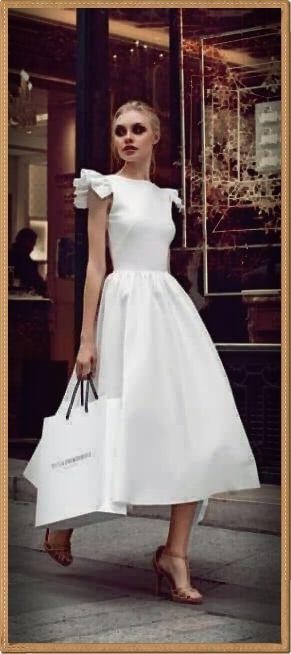 Eine Frau Zu Sein Ist Nicht So  Lady And Fashion  Schöne