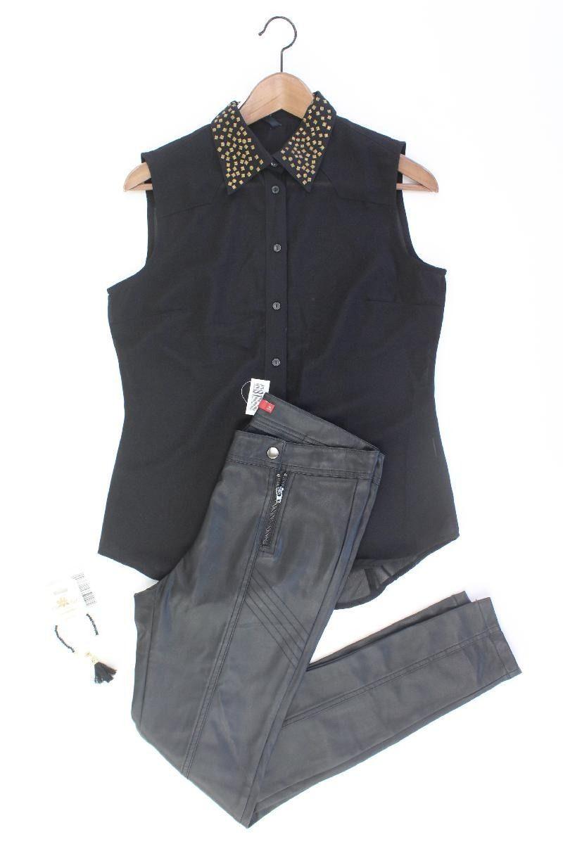 Einzigartige Second Hand Outfits  Stylisch 👗 Preiswert