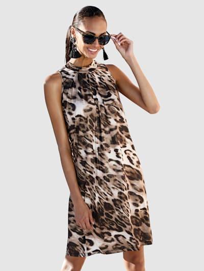 Elegante Amy Vermont Kleider Entdecken  Klingel
