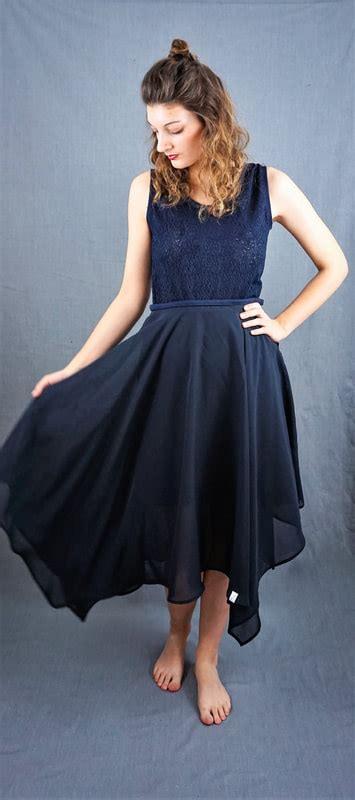 Elegante Jacke Zum Kleid  Hakro  Performance For Work