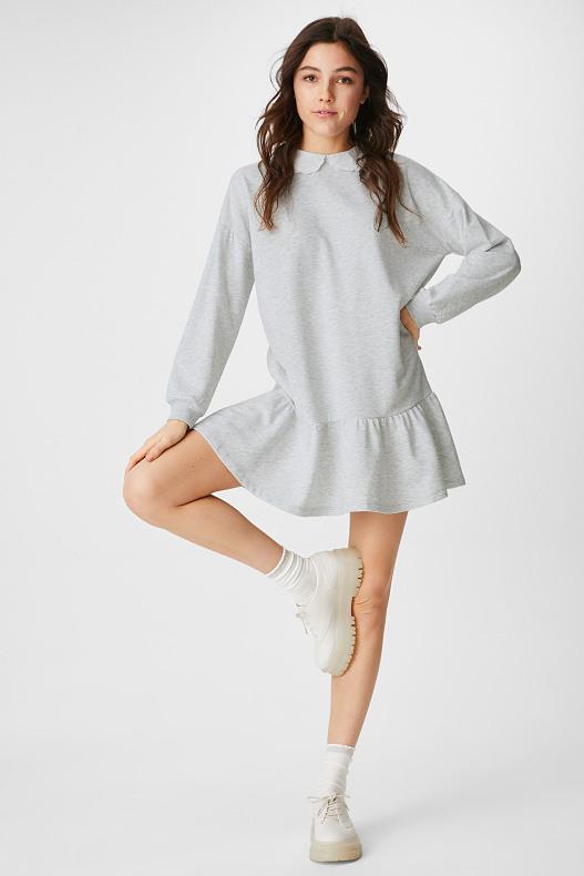 Elegante Kleider Für Damen Günstig Online Kaufen  Ca