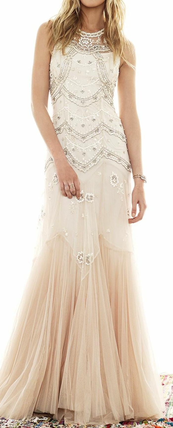 Elegante Kleider Für Ihre Besondere Anlässe  Archzine