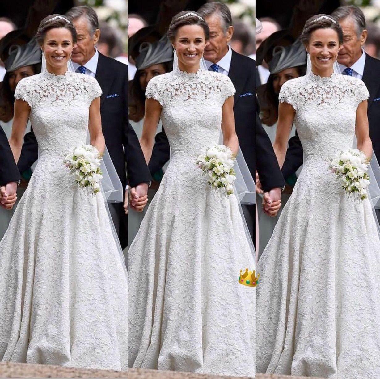 Elegante Kleider Hochzeitskleid Hochzeit