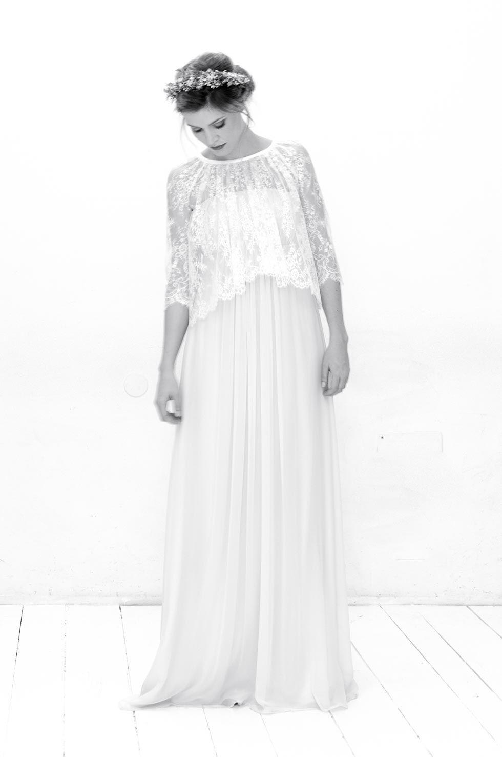 Elfenkleid  Elfenkleid Kleider Kleid Hochzeit