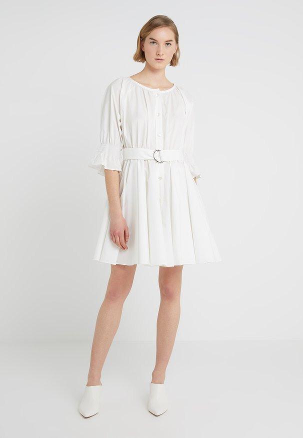 Emporio Armani Kleider Online Kaufen Entdecke Dein Neues Abendkleid