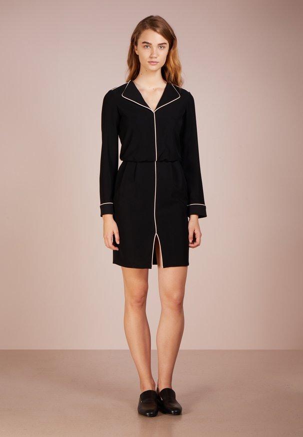 Emporio Armani Kleider Online Kaufen  Entdecke Dein Neues