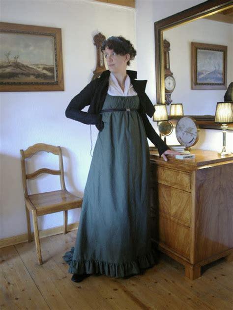 Englische Mode Kleider  Onlineshop Von Only Carmakoma