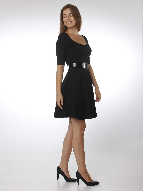 Ermina Dress  Tayler Fashion