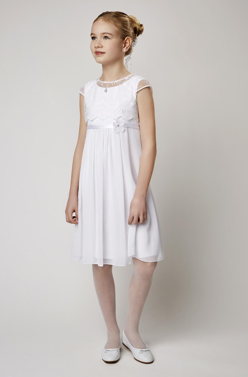 Erstkommunion  Wedding Dresses