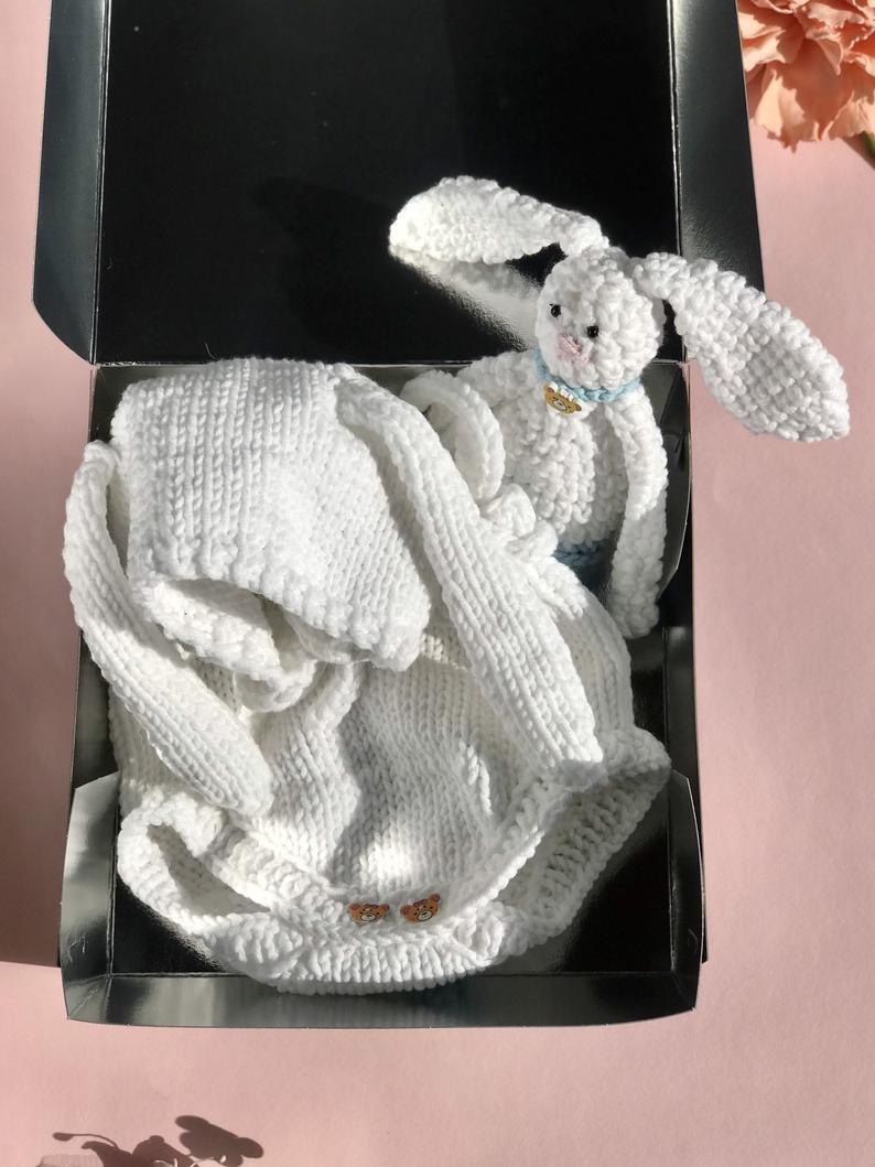Erwarten Mama Geschenk Kleidung Set Für Neugeborene