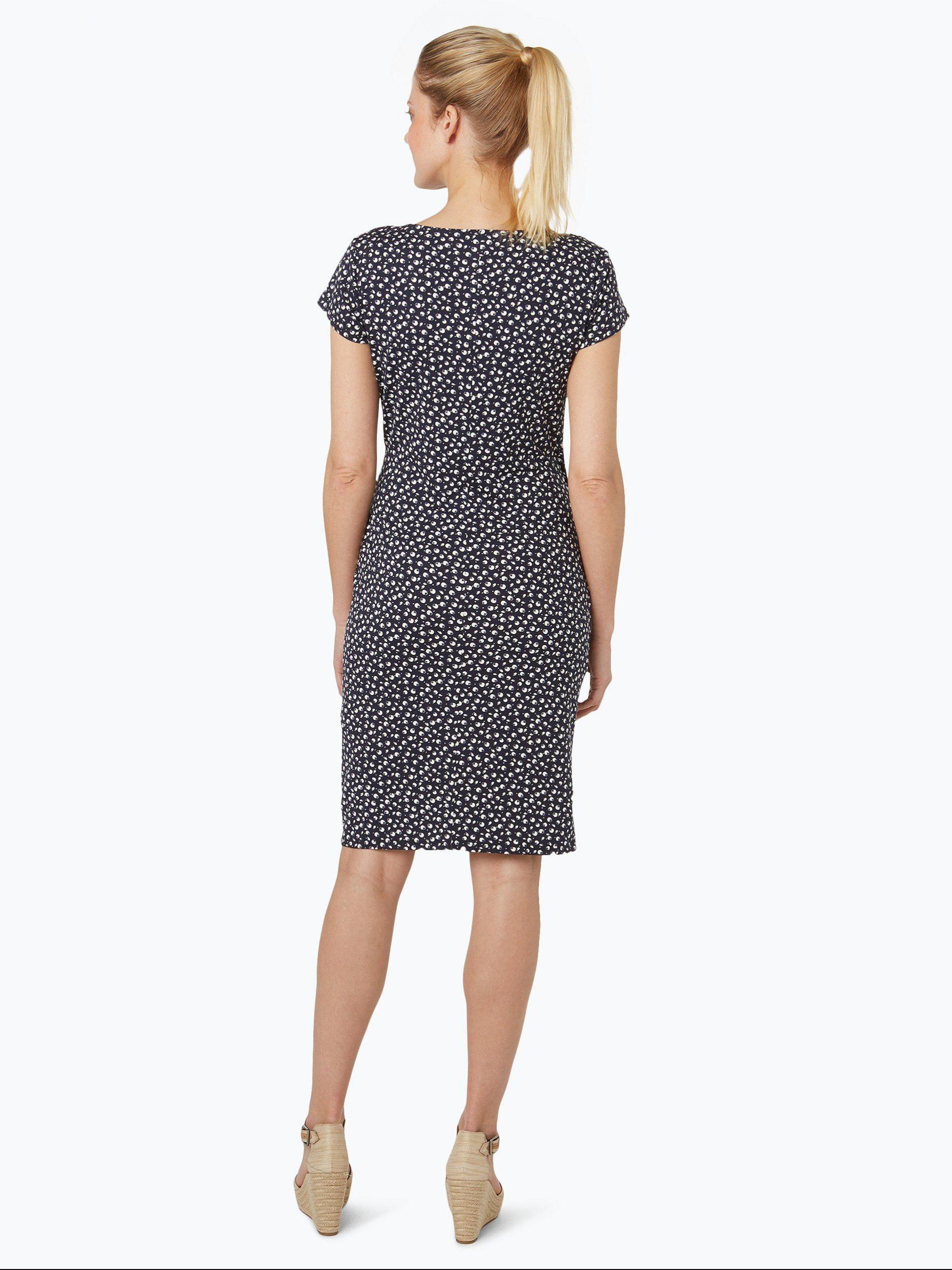 Esprit Collection Damen Kleid Online Kaufen  Peekund
