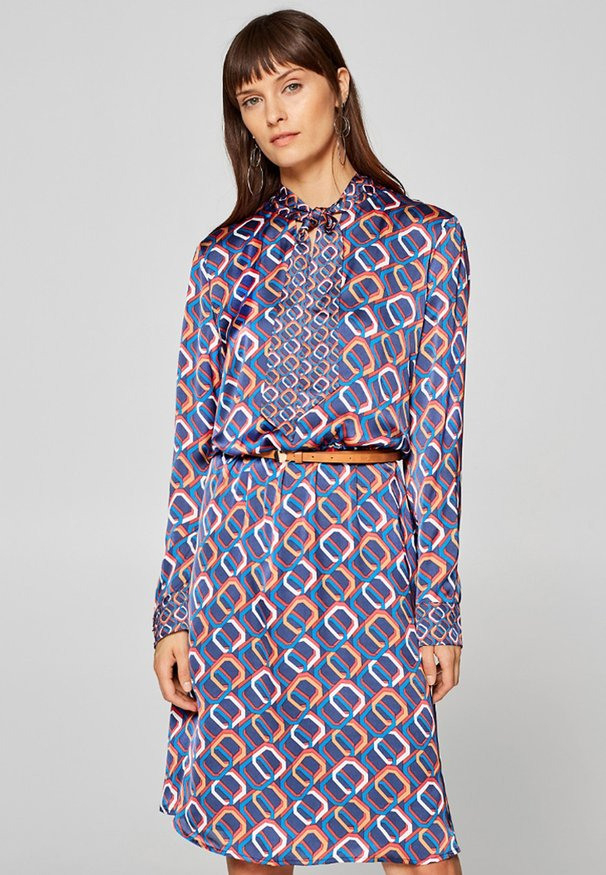 Esprit Collection Kleider Online Kaufen  Entdecke Dein