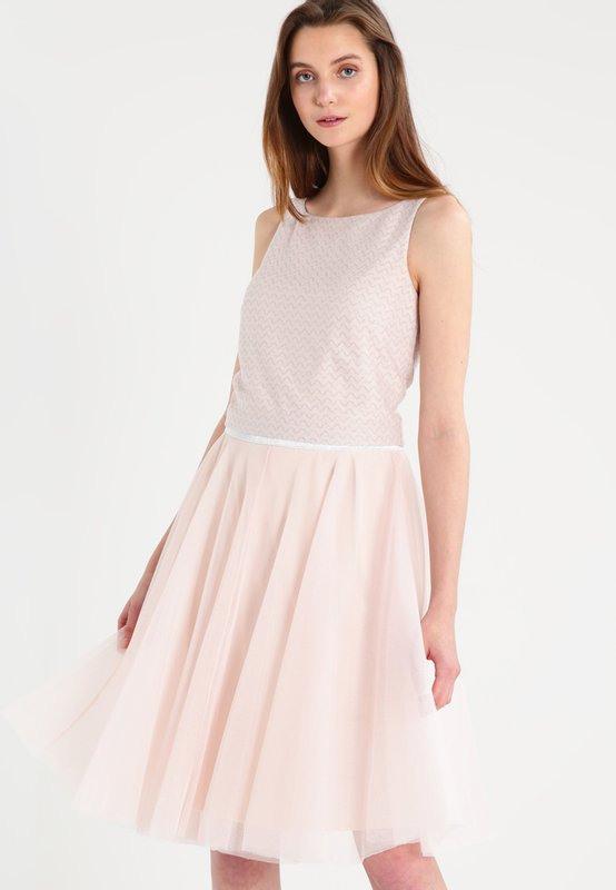 Esprit Collection Kleider Online Shoppen  Zalando