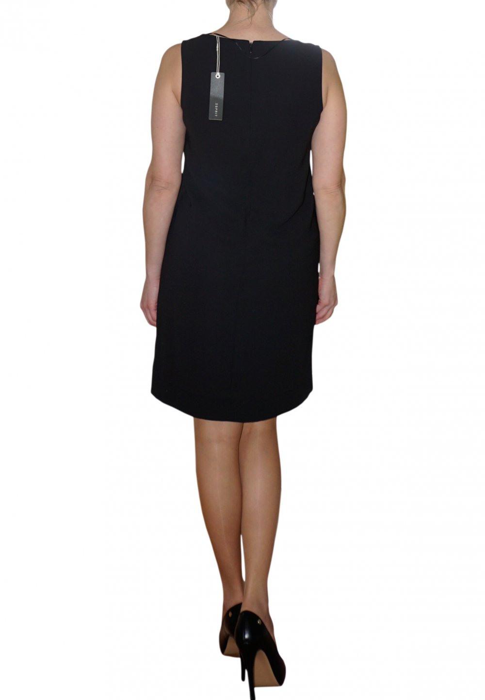 Esprit Kleid Party Sommerkleid Cocktail Abendkleid Gr S