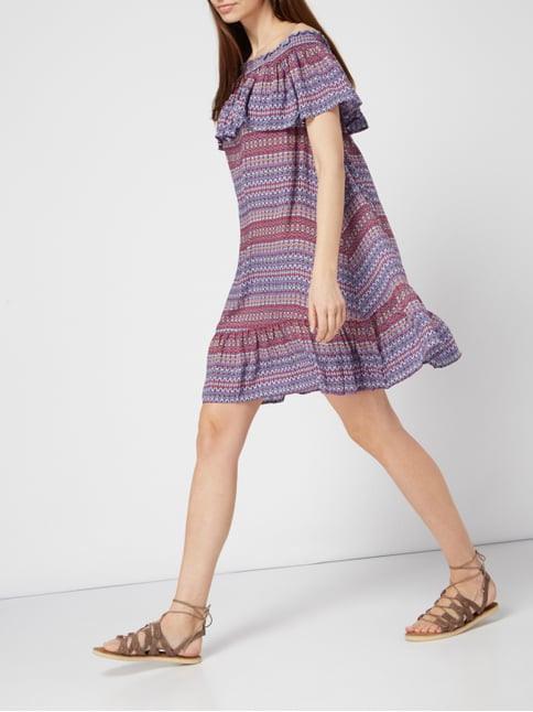 Esprit Kleider Online Kaufen  0€ Versand Pc Online Shop