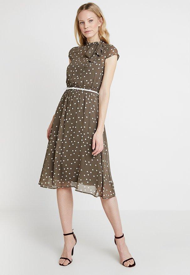 Esprit Kleider Online Kaufen  Entdecke Dein Neues Kleid