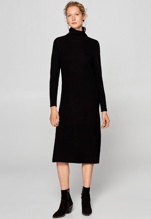 Esprit Kleider Online Shoppen  Zalando