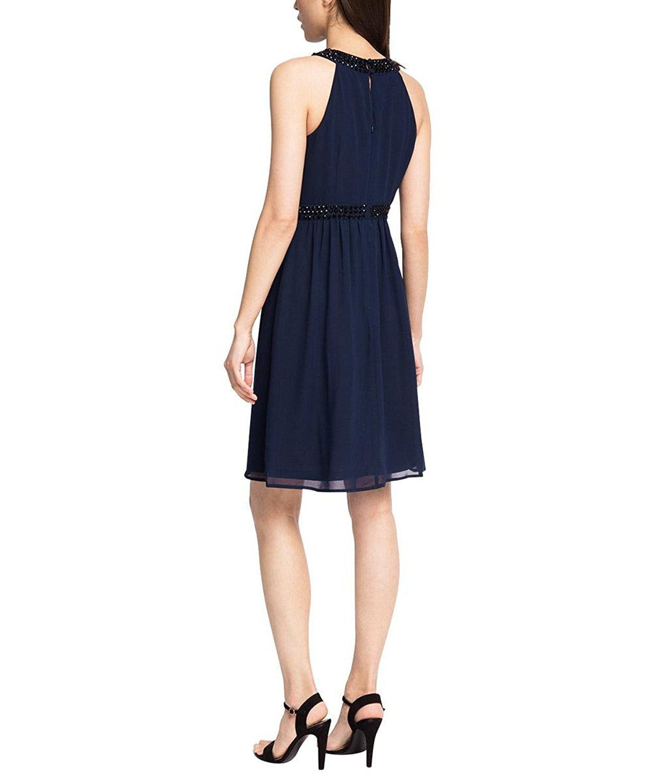 Esprit Sehr Elegantes Kleid Für Den Besonderen Auftritt