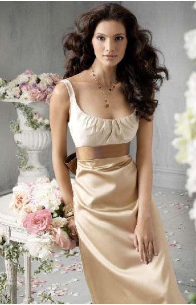 Etuikleider Standesamt  Kleid Standesamt Winter Kleid