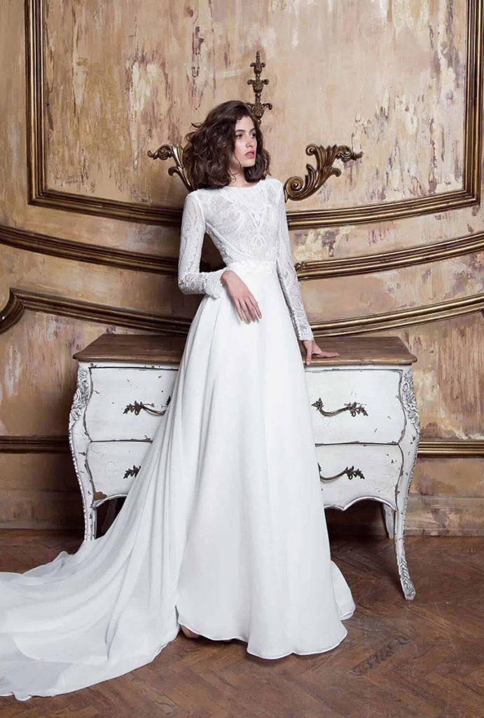 Exklusive Brautmode Für Mannheim  Braut Tempel ®  Abendkleid