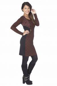 Exklusive Stoffe Kleider  Stylische Kleider Für Jeden Tag