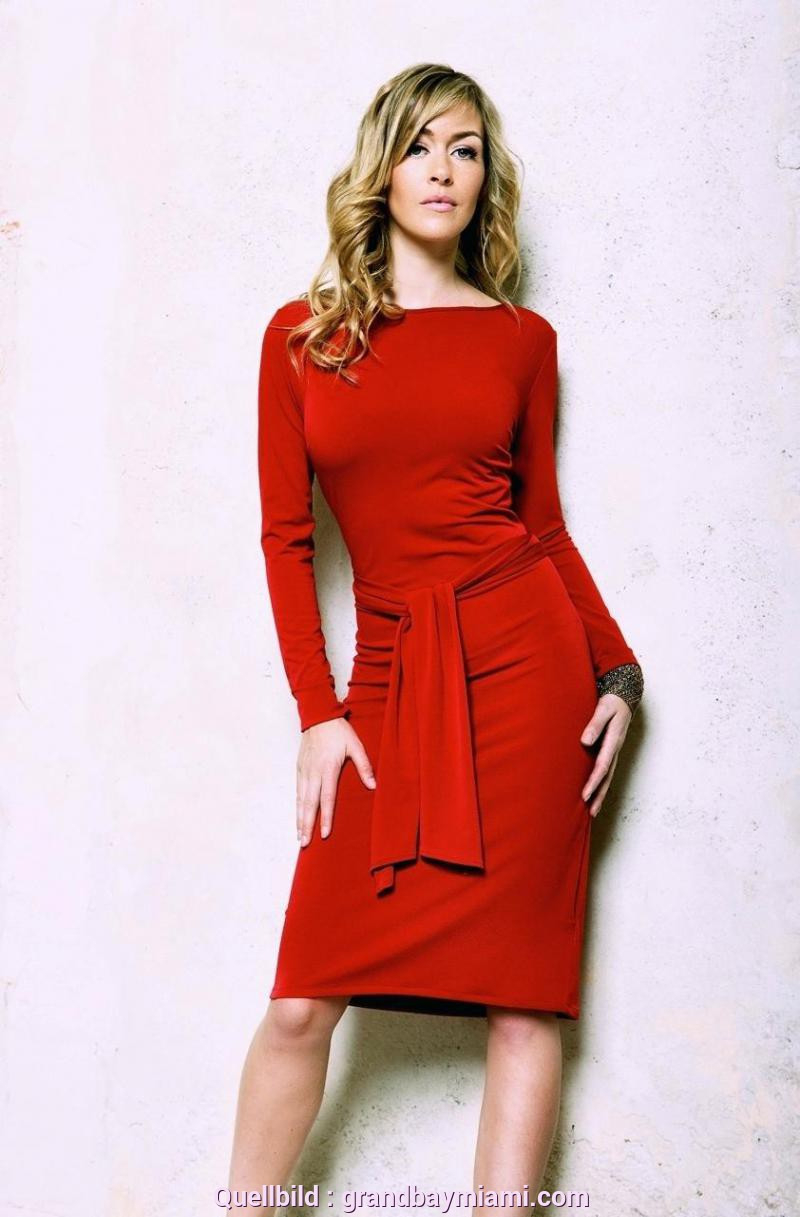 Fabelhaft Rotes Kleid Kaufen Rotes Kleid Kaufen Rihanna