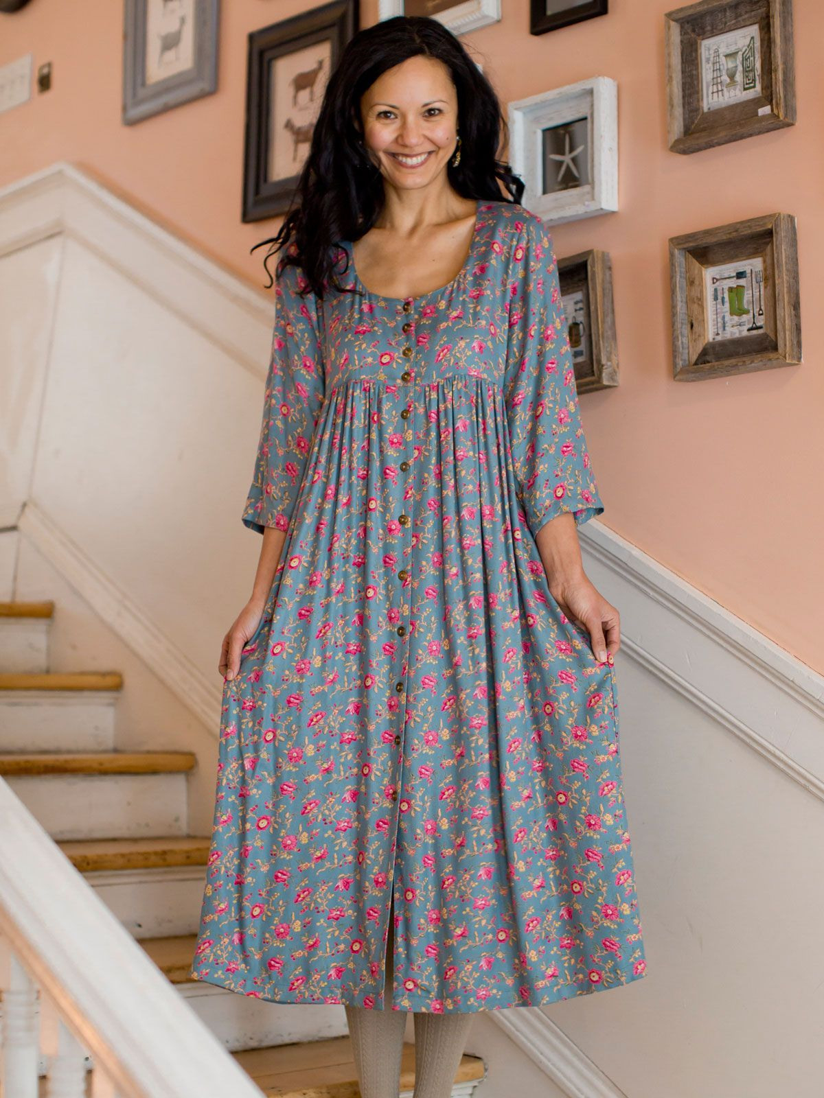 Fabelhafte Neue April Cornell Kleidung Kinderkleidung Und