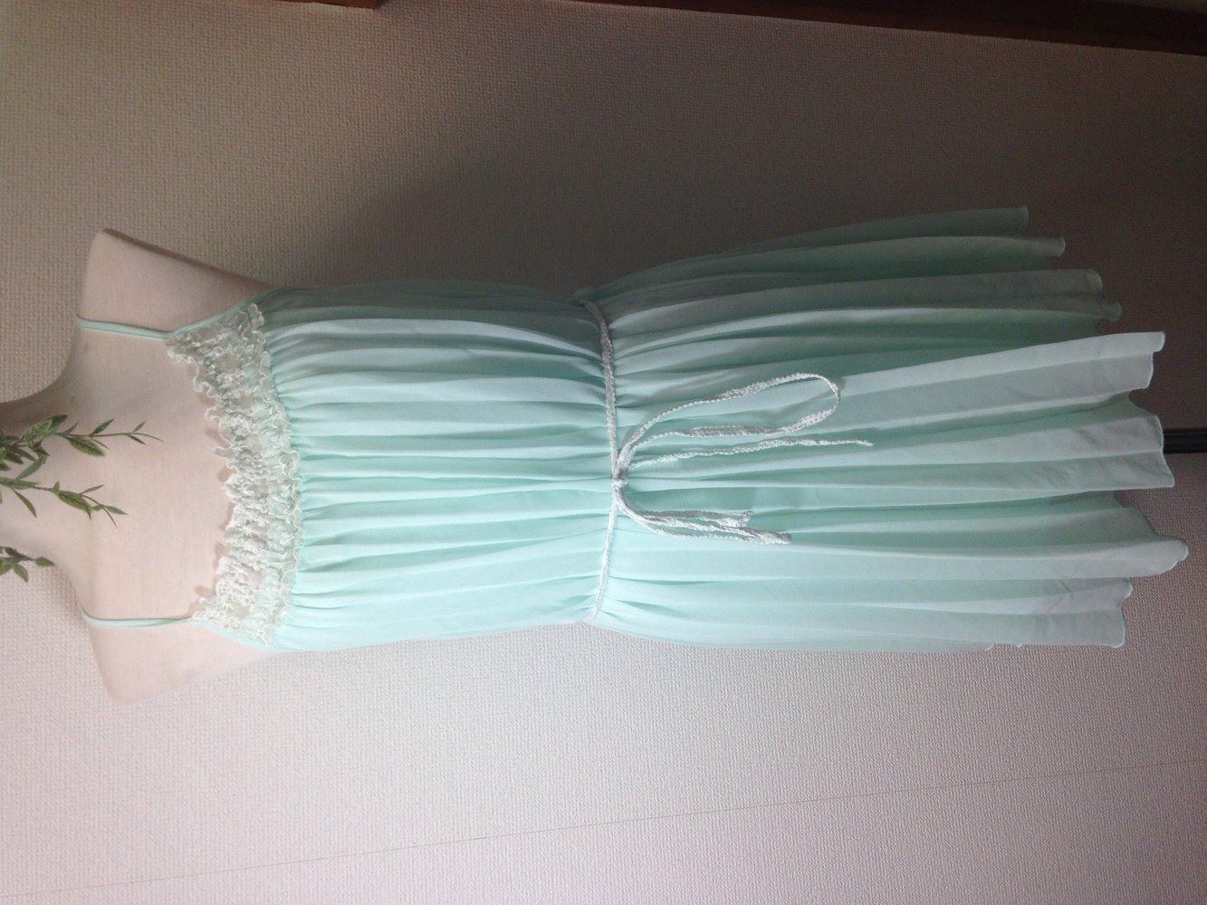 Fabelhafte Pastell Kleid Mit Spitze Ebenbild  Bilder Und