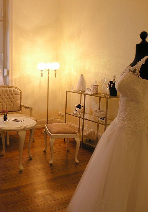 Facebook  Braut Hochzeit Brautkleid