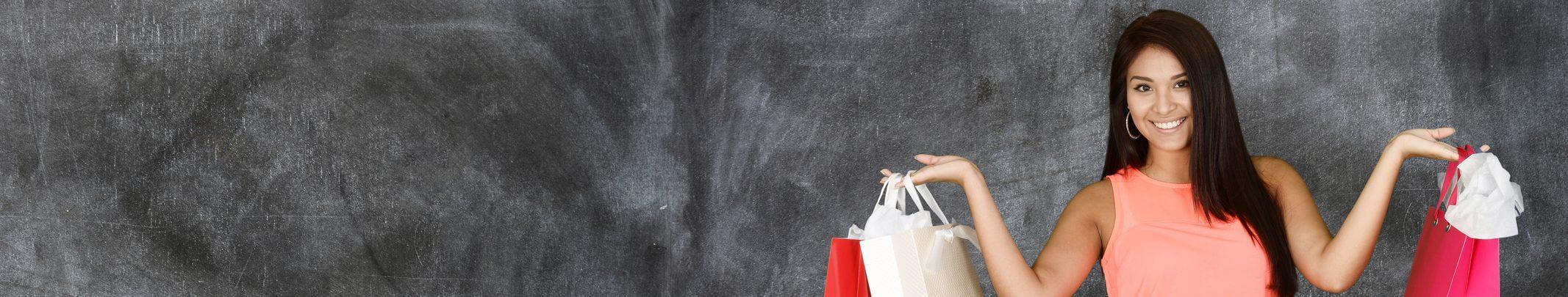 Fair Trade Kleidung » Nachhaltige Mode Erkennen Und Kaufen