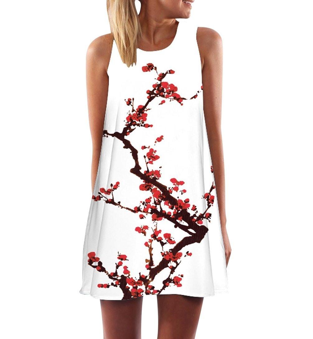 Fantastisch Strandkleider Kurz Boutique  Abendkleid