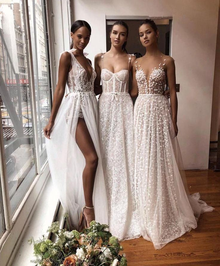 Fashion Inspirations Instagram Luxury Roberta