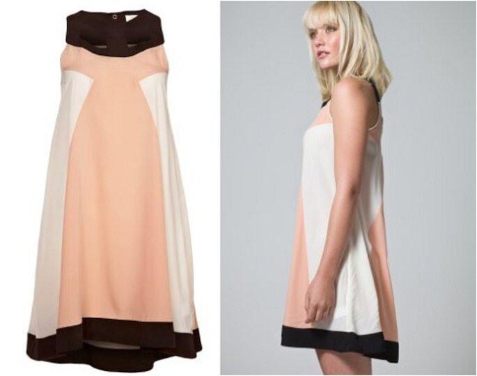 Fashion24  Die Schönsten Kleider Namhafter Designer