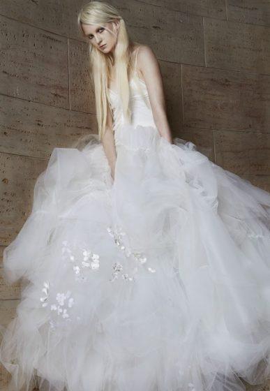 vera-wang-hochzeitskleid