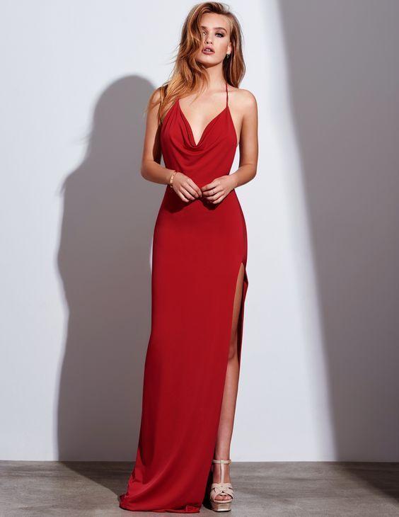 Fashiondra Mode Was Auch Immer Welches Ich Zu Weihnachten