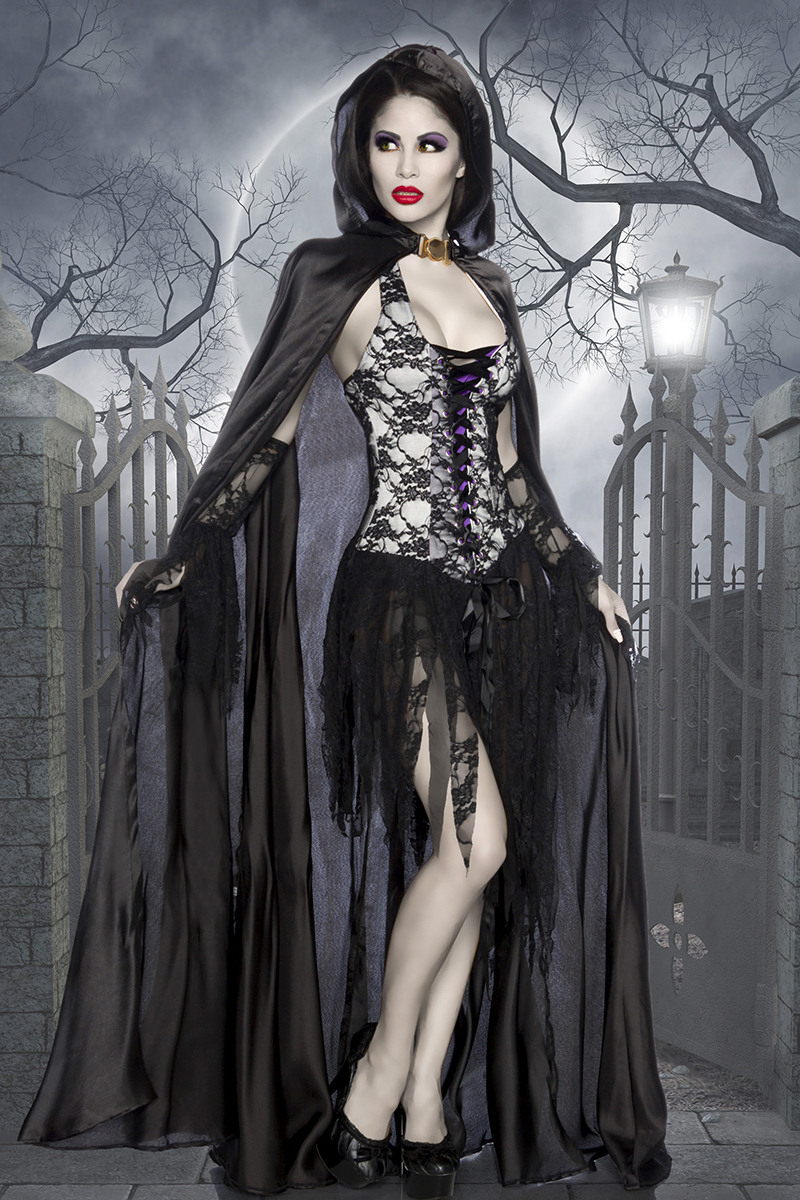 Fasnachtskostüme Verkleidungen Und Halloweenkostüme
