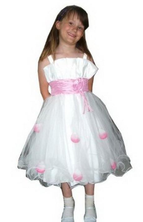 Festkleid Für Mädchen